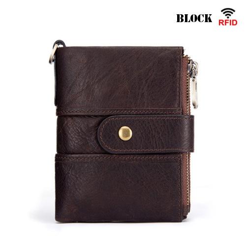 Backpack, Mami Bag, Wallet